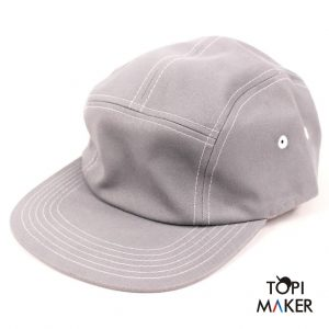 pusat industri topi