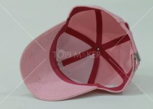 industri-topi-baseball