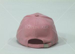 pusat-konveksi-topi-murah