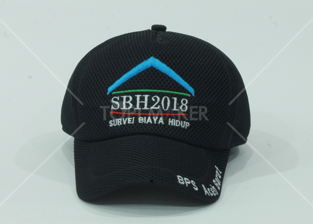 Konveksi Topi Di Medan Hubungi  Telp/WA 081224116504