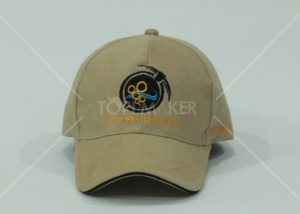 topi-perusahaan