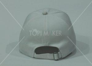 topi-polo-belakang