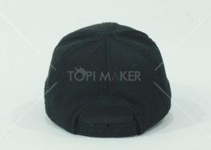topi-velcro-back