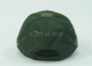 topi-velcro-hijau-tni