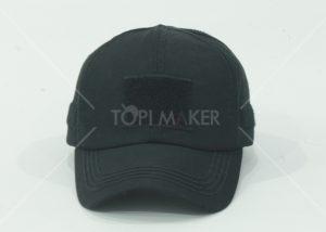 topi-velcro-hitam